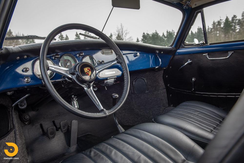 1960 Porsche 356 Hardtop Cab 1600 Super-84.jpg