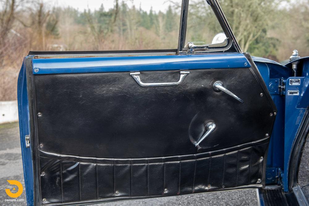 1960 Porsche 356 Hardtop Cab 1600 Super-96.jpg