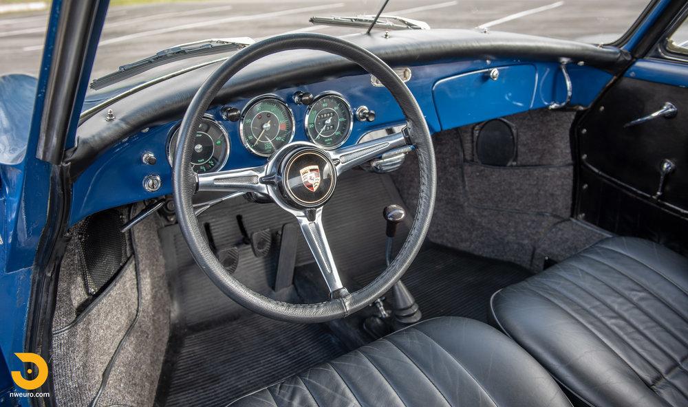 1960 Porsche 356 Hardtop Cab 1600 Super-95.jpg