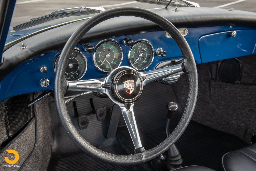 1960 Porsche 356 Hardtop Cab 1600 Super-100.jpg