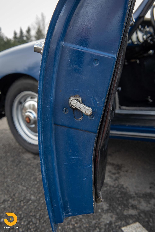 1960 Porsche 356 Hardtop Cab 1600 Super-101.jpg