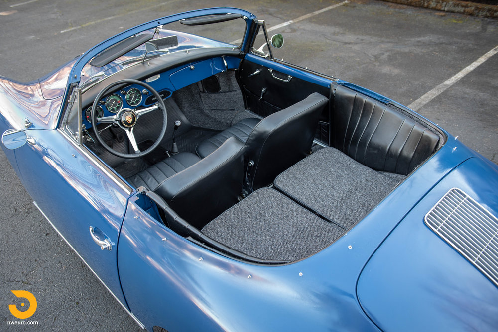 1960 Porsche 356 Hardtop Cab 1600 Super-134.jpg