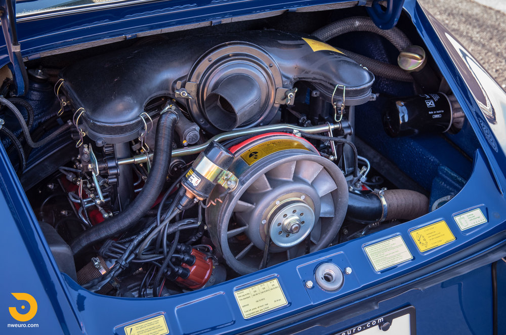 1973 Porsche 911T Hot Rod Albert Blue-2.jpg
