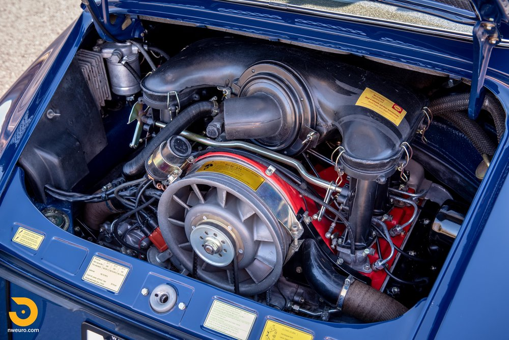 1973 Porsche 911T Hot Rod Albert Blue-1.jpg
