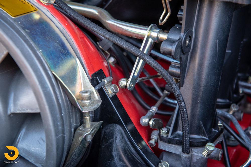 1973 Porsche 911T Hot Rod Albert Blue-6.jpg