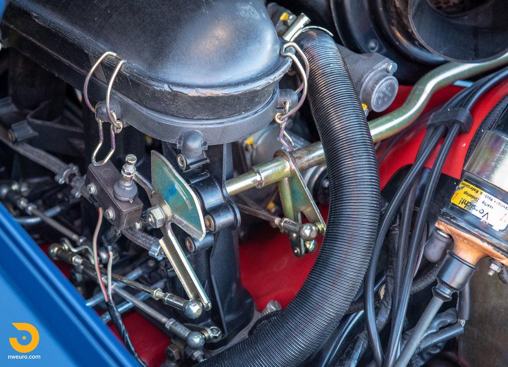 1973 Porsche 911T Hot Rod Albert Blue-9.jpg
