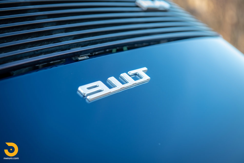 1973 Porsche 911T Hot Rod Albert Blue-28.jpg