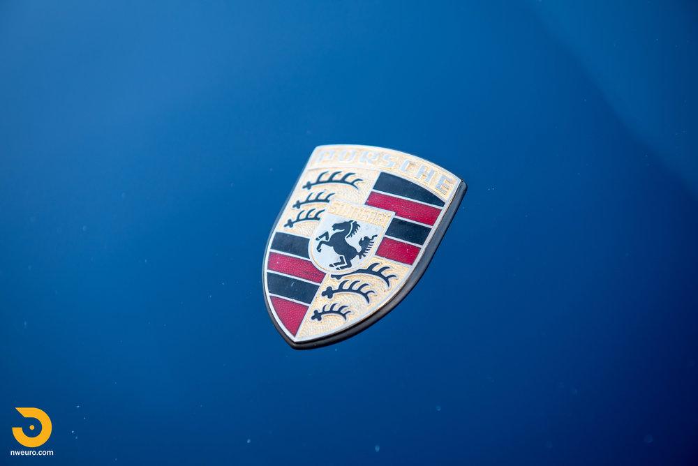 1973 Porsche 911T Hot Rod Albert Blue-32.jpg