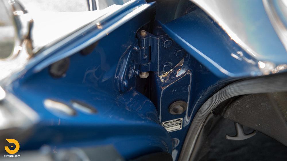 1973 Porsche 911T Hot Rod Albert Blue-39.jpg