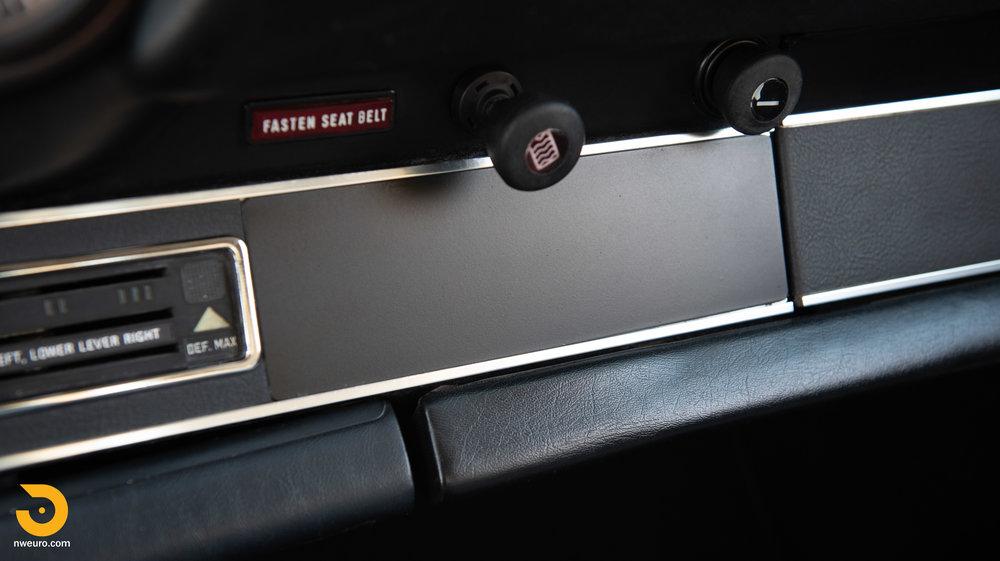 1973 Porsche 911T Hot Rod Albert Blue-51.jpg