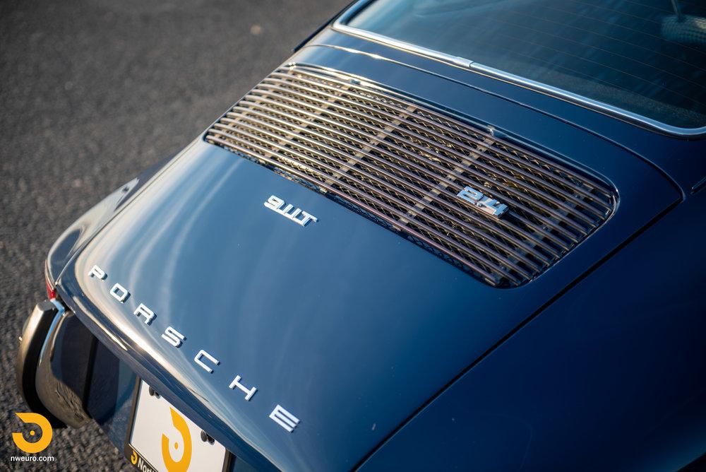 1973 Porsche 911T Hot Rod Albert Blue-52.jpg