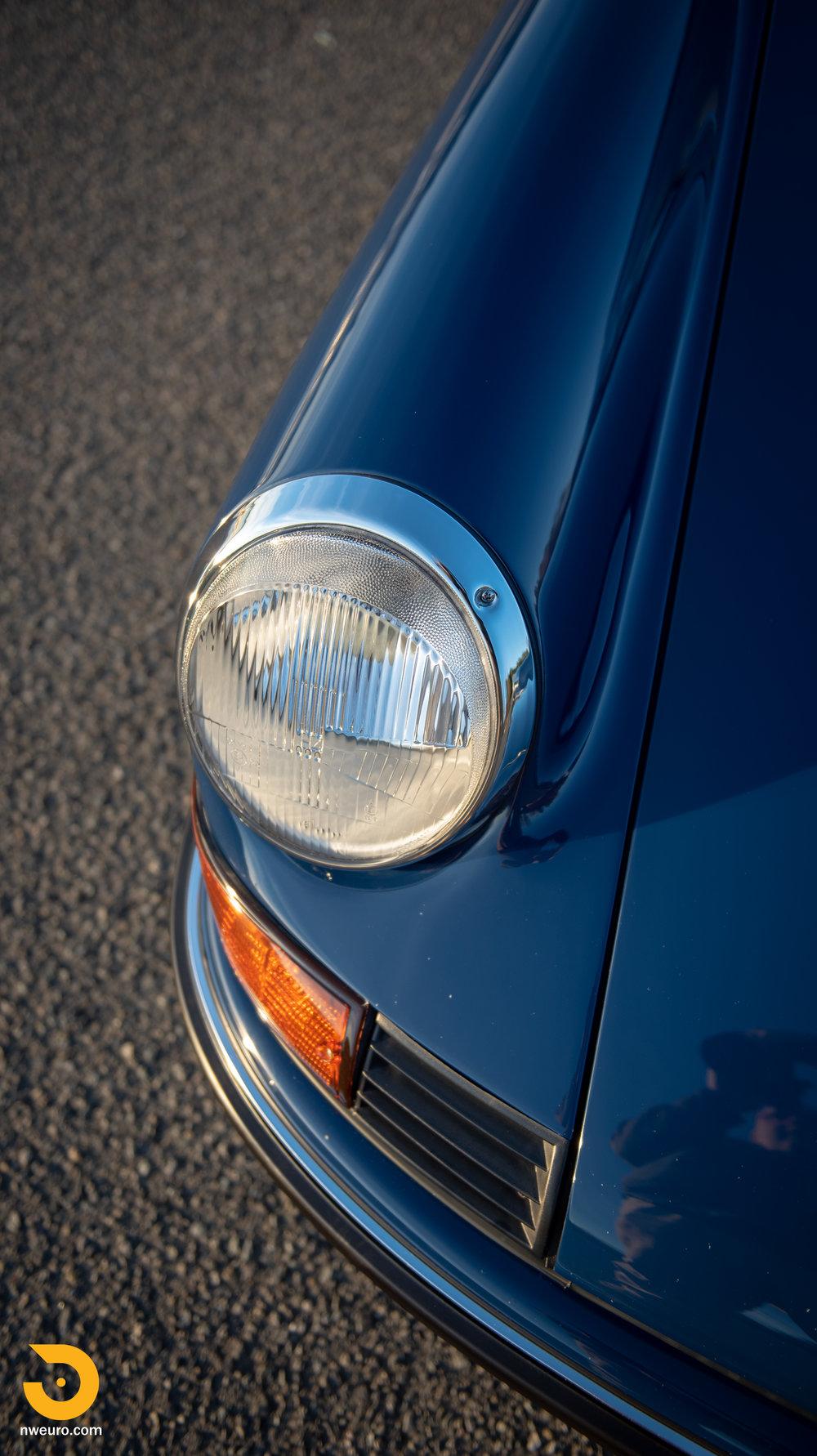 1973 Porsche 911T Hot Rod Albert Blue-60.jpg
