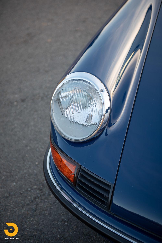 1973 Porsche 911T Hot Rod Albert Blue-71.jpg
