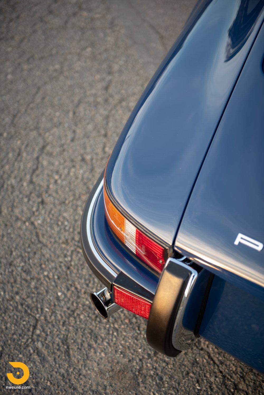 1973 Porsche 911T Hot Rod Albert Blue-73.jpg