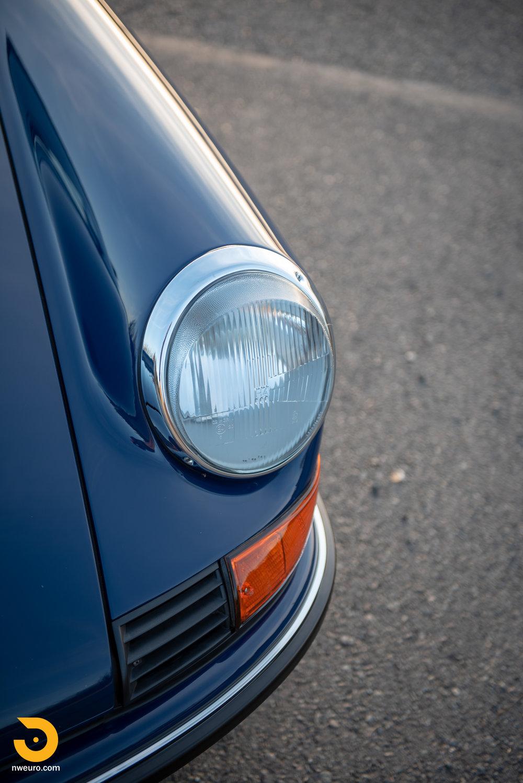 1973 Porsche 911T Hot Rod Albert Blue-72.jpg