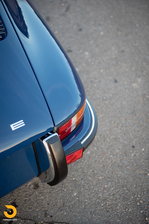 1973 Porsche 911T Hot Rod Albert Blue-74.jpg