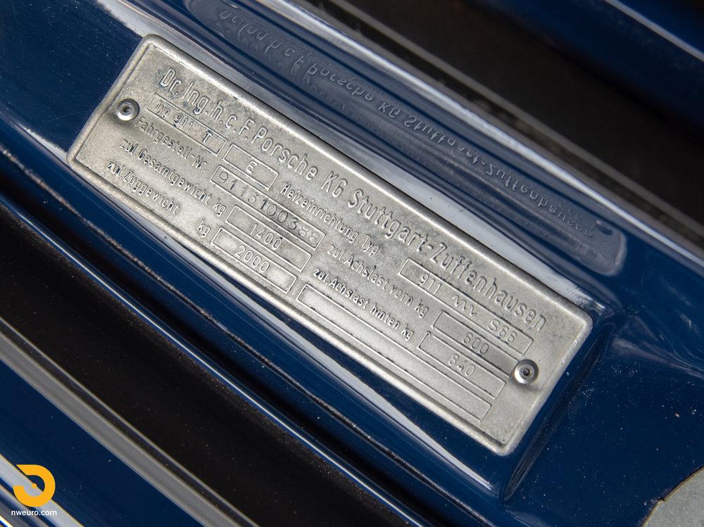 1973 Porsche 911T Hot Rod Albert Blue-92.jpg