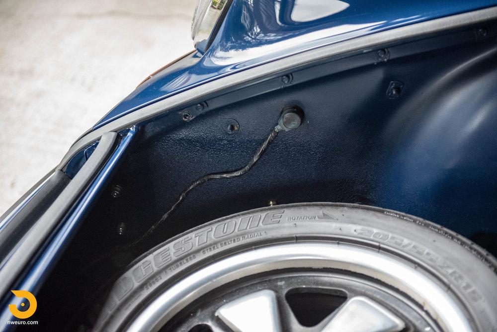 1973 Porsche 911T Hot Rod Albert Blue-95.jpg