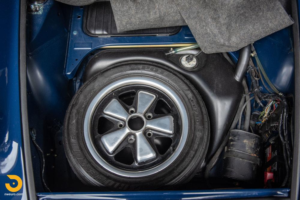 1973 Porsche 911T Hot Rod Albert Blue-96.jpg