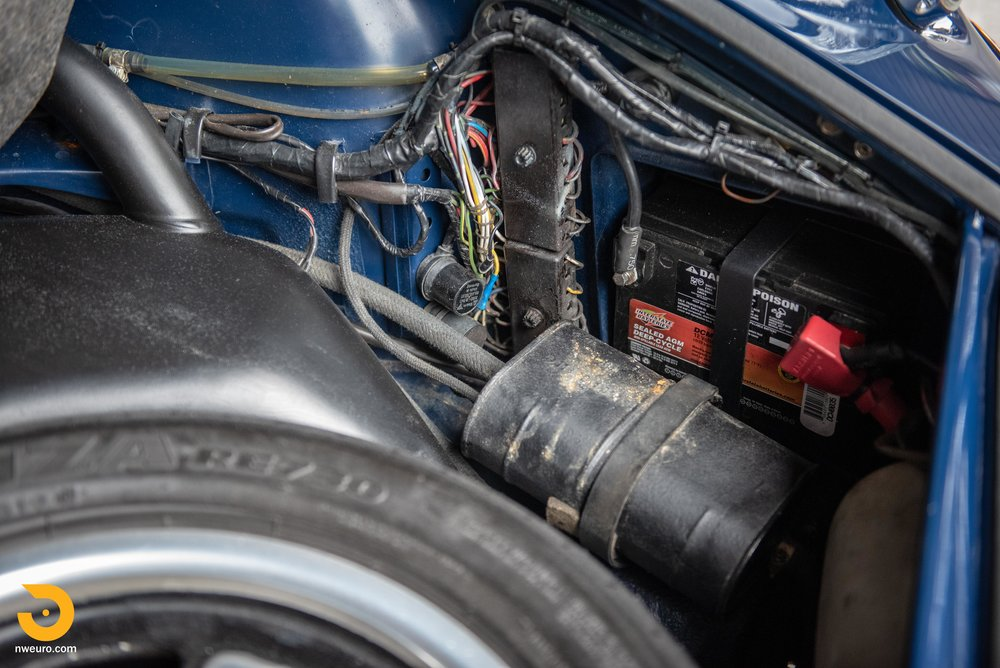 1973 Porsche 911T Hot Rod Albert Blue-97.jpg