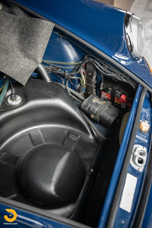 1973 Porsche 911T Hot Rod Albert Blue-100.jpg