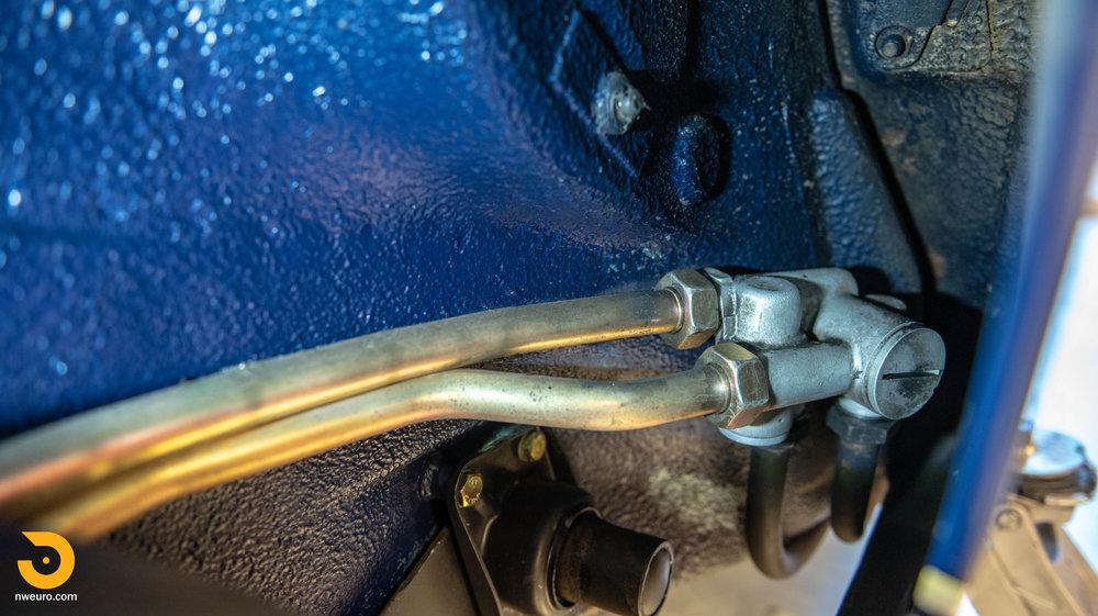 1973 Porsche 911T Hot Rod Albert Blue Chassis-23.jpg