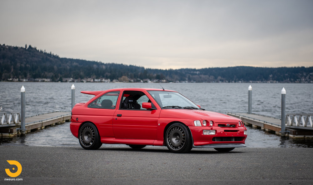 1993 Ford Escort Cosworth RS Red-7.jpg