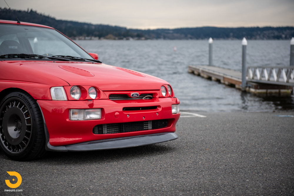 1993 Ford Escort Cosworth RS Red-8.jpg