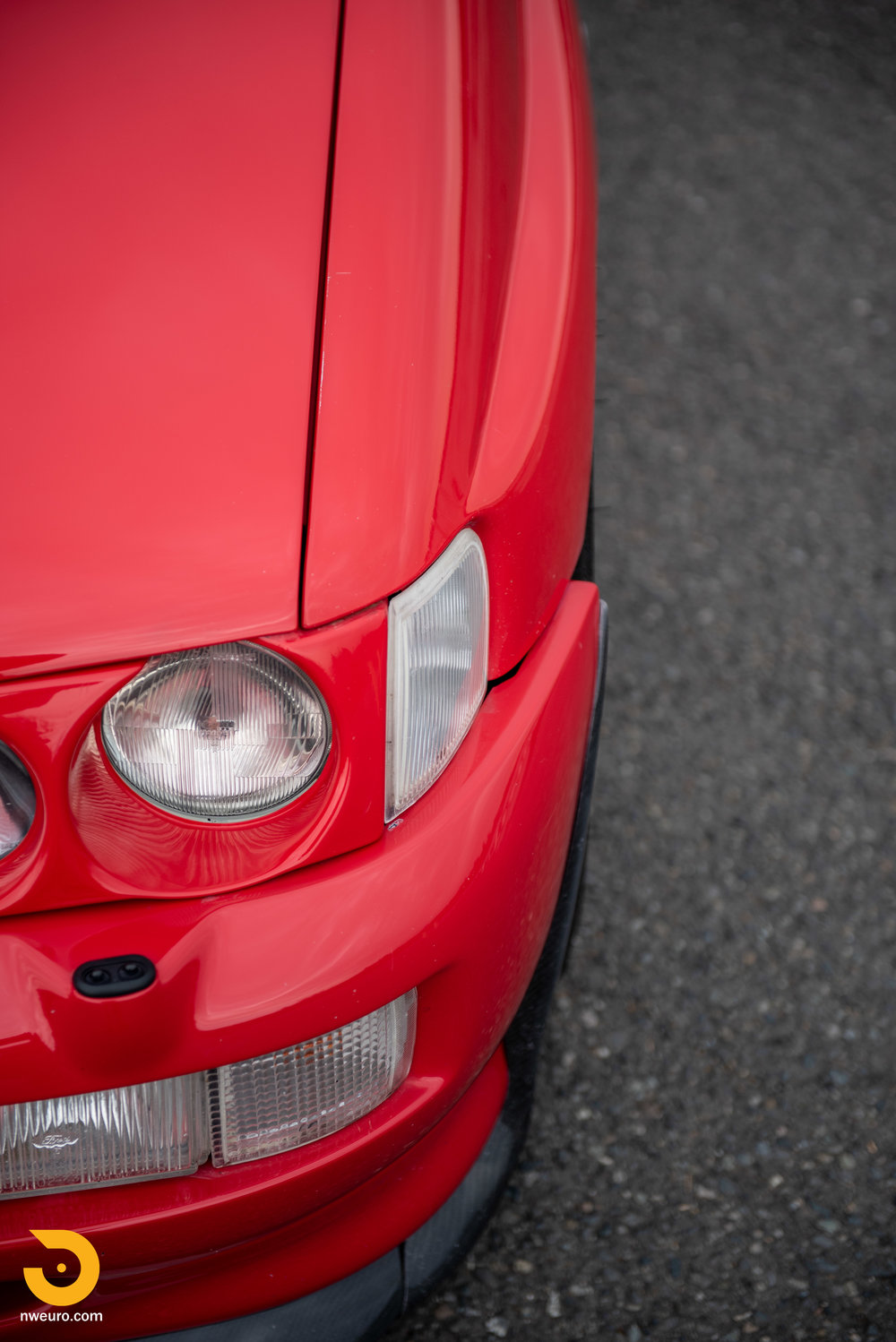 1993 Ford Escort Cosworth RS Red-10.jpg