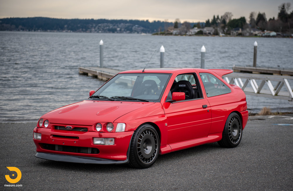 1993 Ford Escort Cosworth RS Red-13.jpg