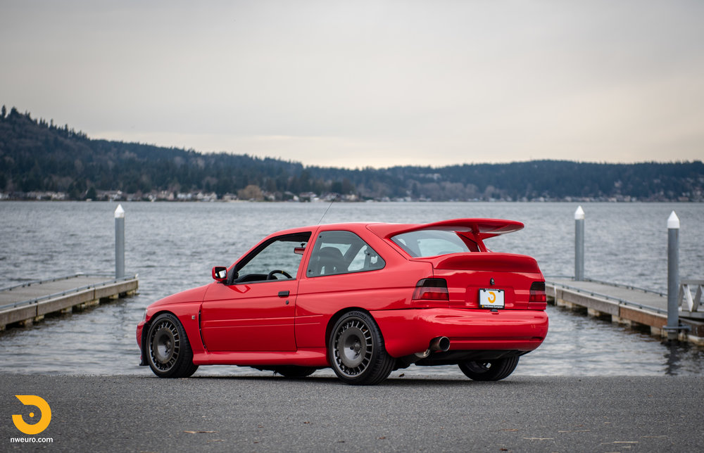 1993 Ford Escort Cosworth RS Red-16.jpg