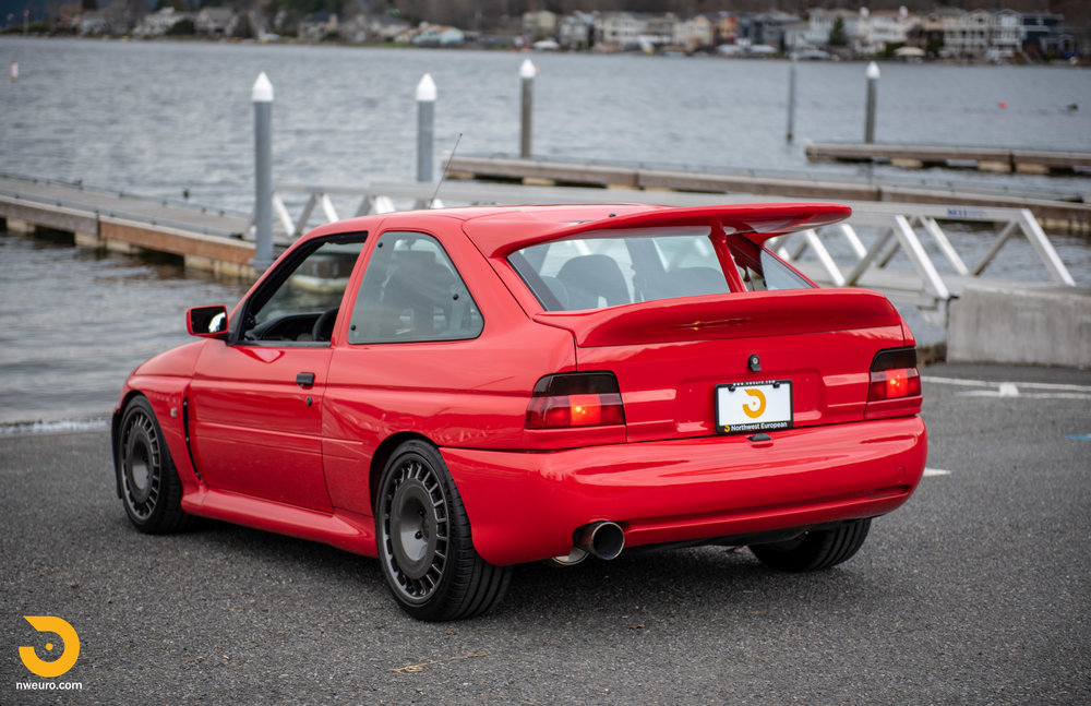 1993 Ford Escort Cosworth RS Red-19.jpg