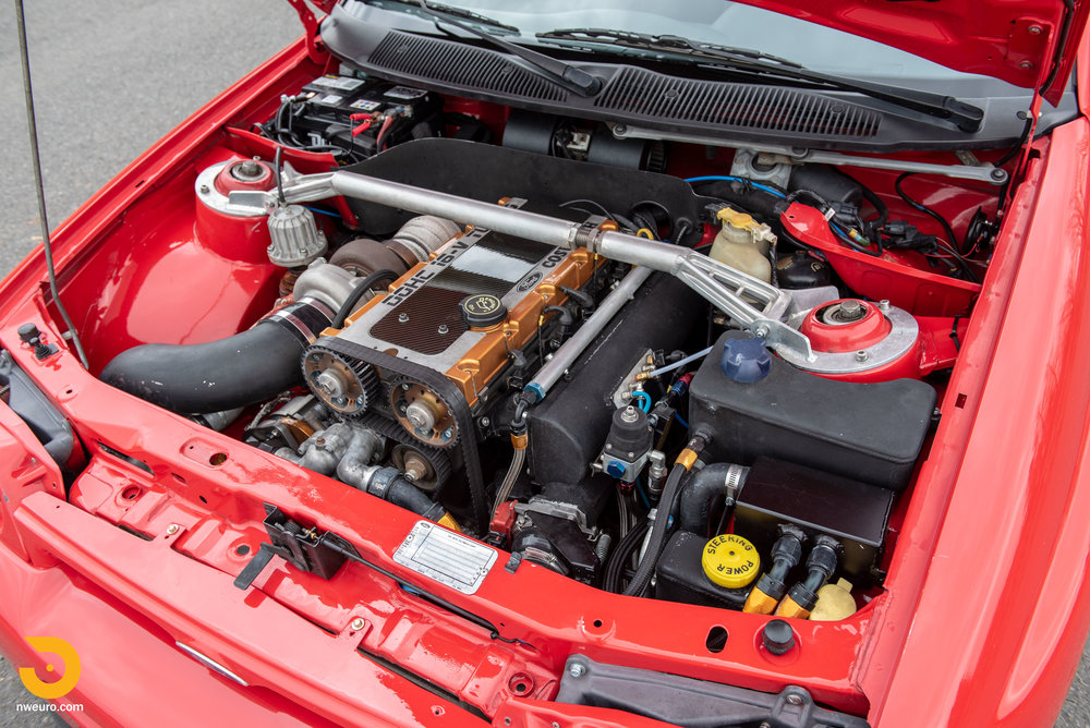 1993 Ford Escort Cosworth RS Red-56.jpg