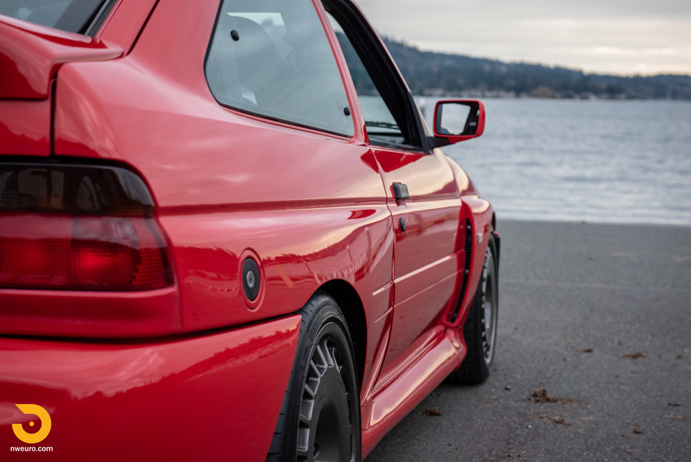 1993 Ford Escort Cosworth RS Red-78.jpg