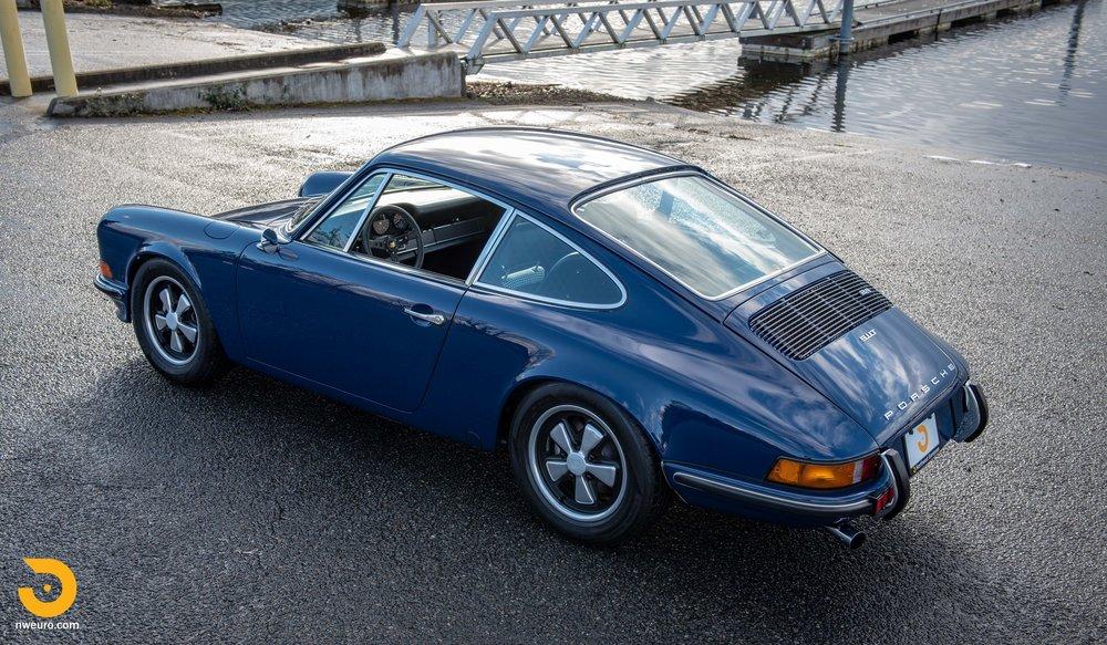 1973 Porsche 911T Hot Rod Albert Blue-111.jpg