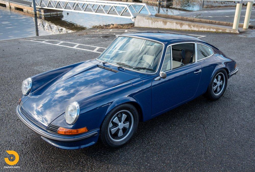1973 Porsche 911T Hot Rod Albert Blue-112.jpg