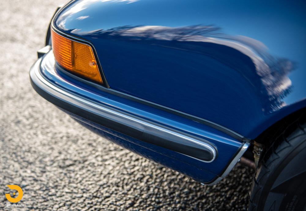 1973 Porsche 911T Hot Rod Albert Blue-118.jpg