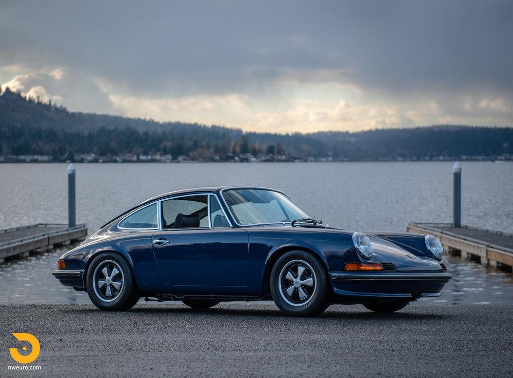 1973 Porsche 911T Hot Rod Albert Blue-121.jpg