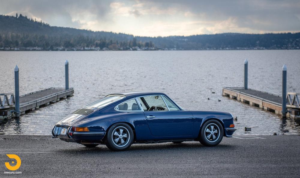 1973 Porsche 911T Hot Rod Albert Blue-133.jpg