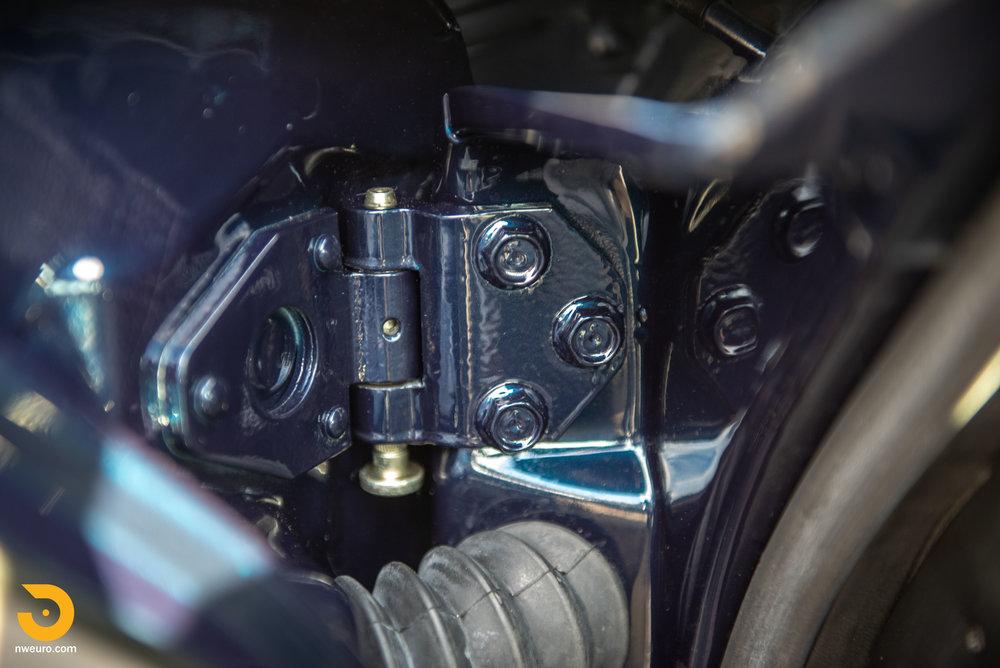 1997 Porsche 993 Turbo Ocean Blue-15.jpg