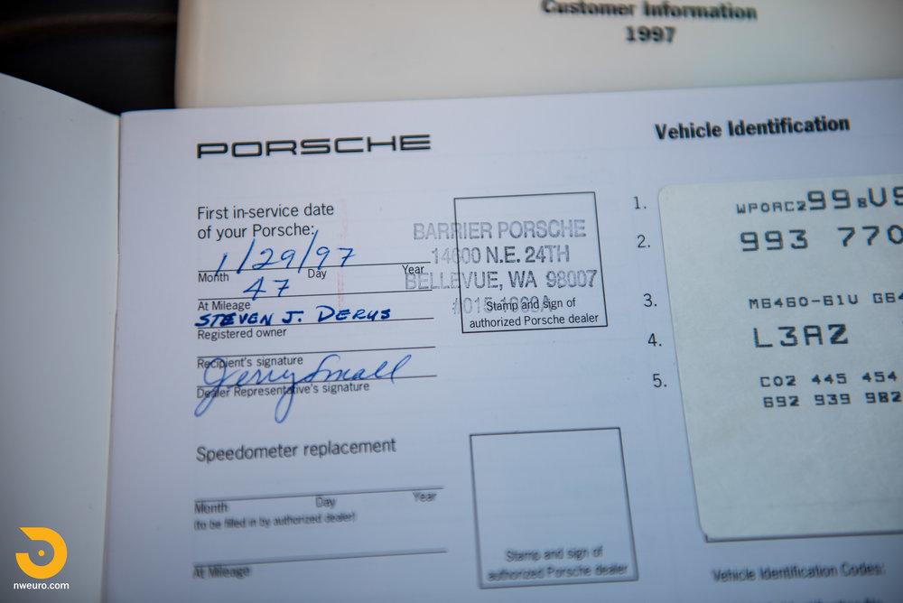 1997 Porsche 993 Turbo Ocean Blue-28.jpg