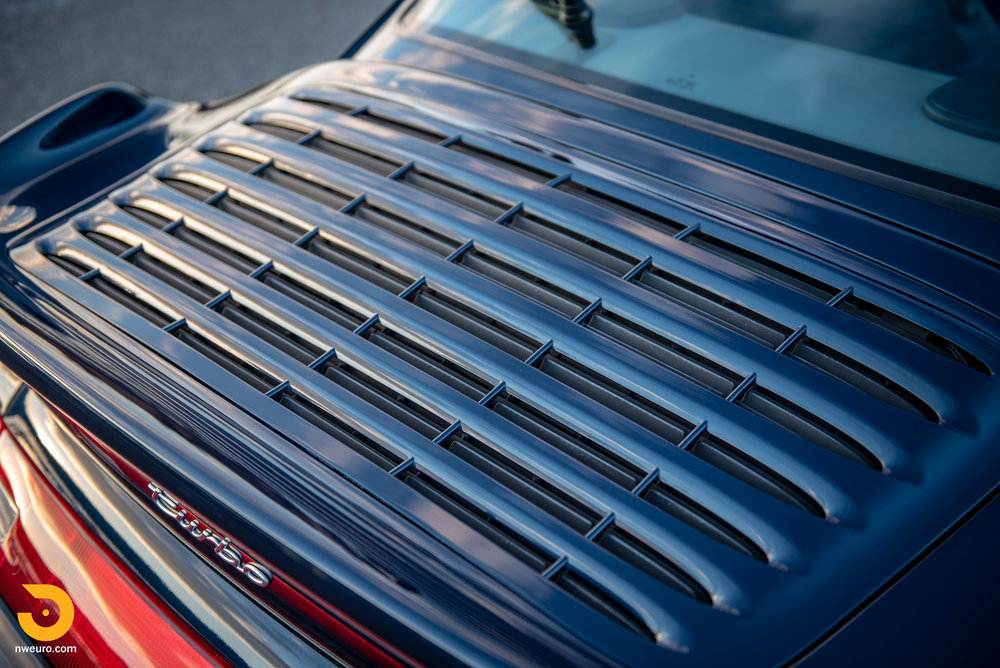 1997 Porsche 993 Turbo Ocean Blue-38.jpg