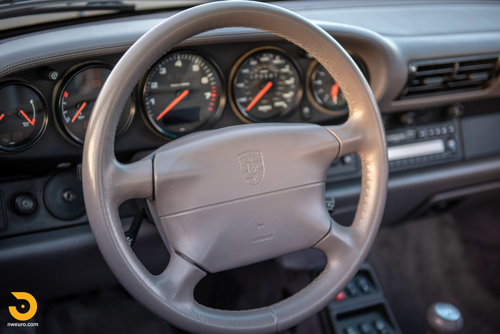 1997 Porsche 993 Turbo Ocean Blue-39.jpg
