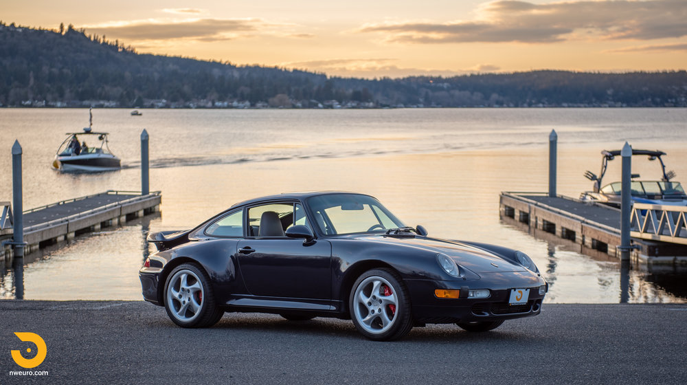 1997 Porsche 993 Turbo Ocean Blue-42.jpg