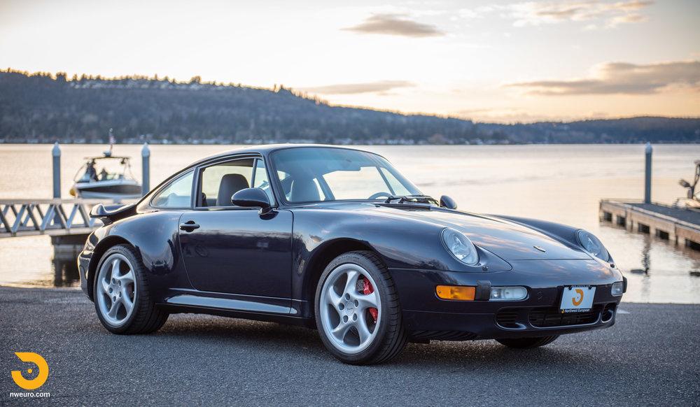 1997 Porsche 993 Turbo Ocean Blue-43.jpg