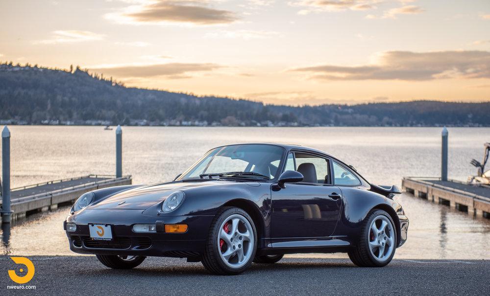 1997 Porsche 993 Turbo Ocean Blue-45.jpg