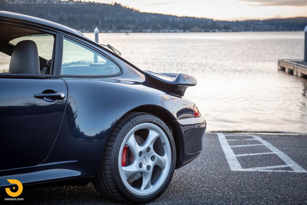 1997 Porsche 993 Turbo Ocean Blue-46.jpg