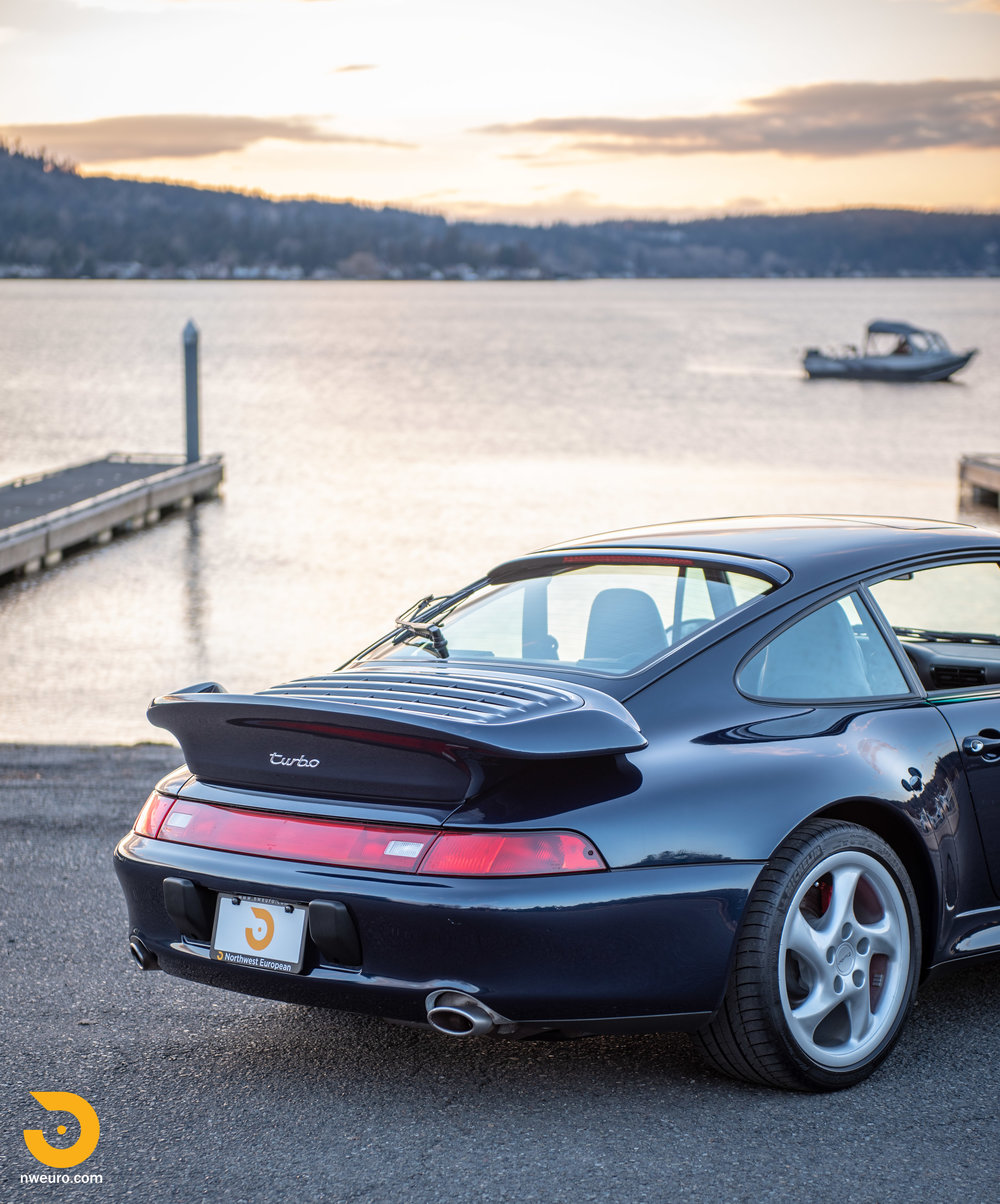 1997 Porsche 993 Turbo Ocean Blue-50.jpg