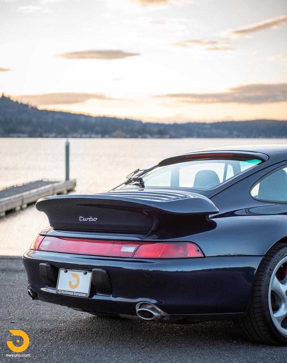 1997 Porsche 993 Turbo Ocean Blue-51.jpg