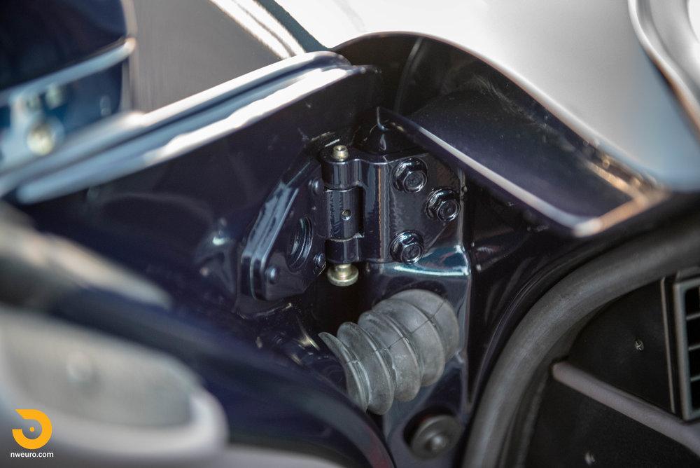 1997 Porsche 993 Turbo Ocean Blue-64.jpg
